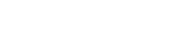 Immigration Solution